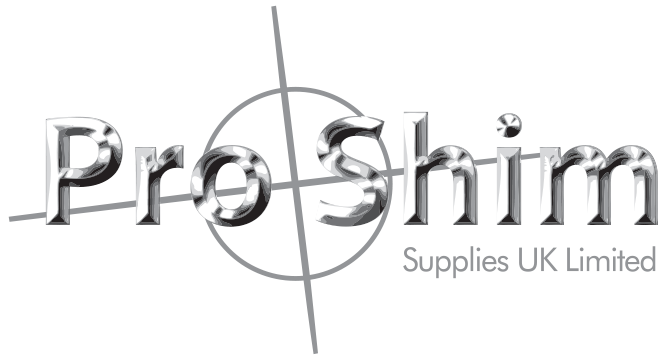 Pro Shim Supplies UK
